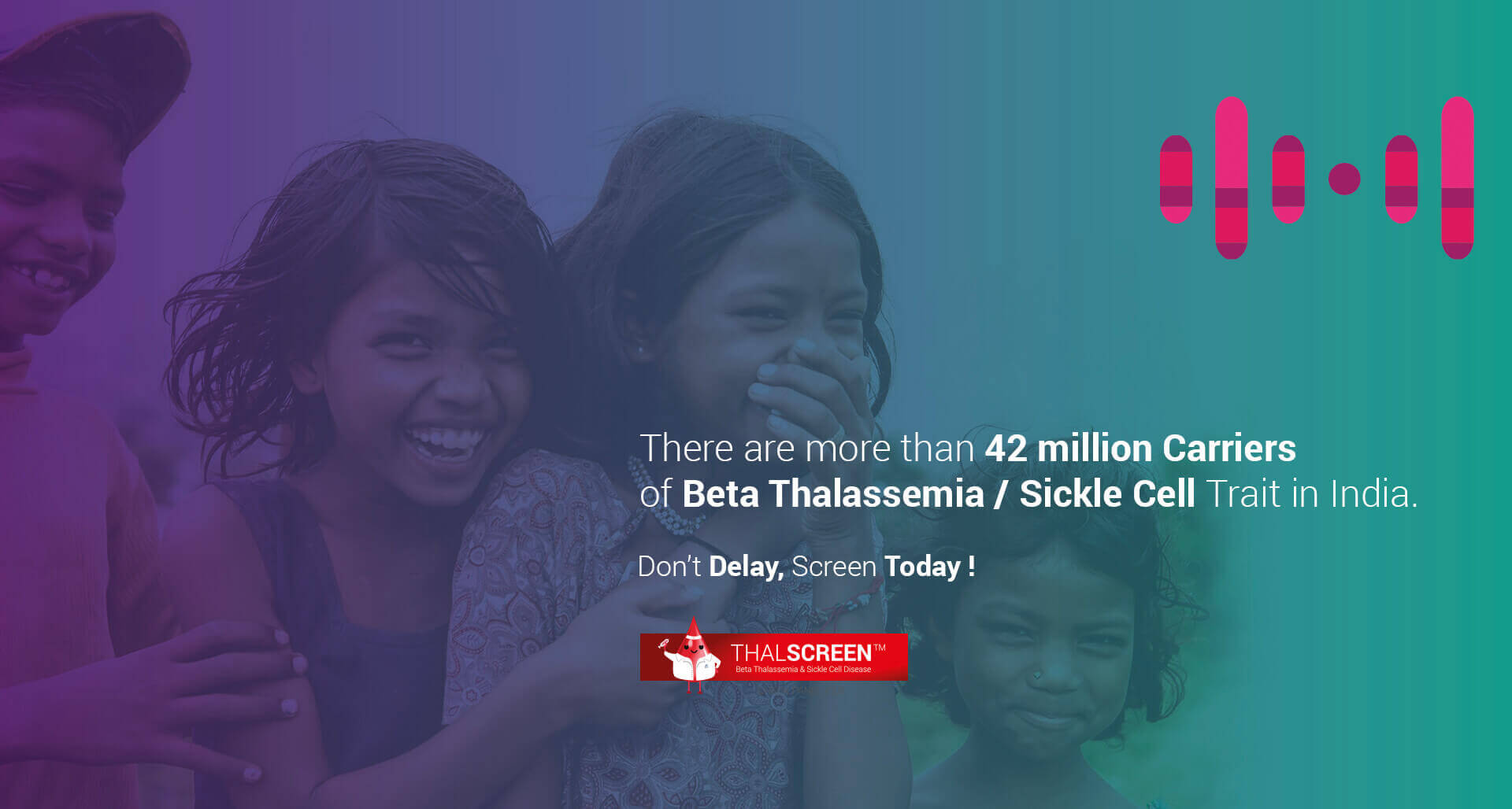 beta-thalassemia-sickle-cell-screening
