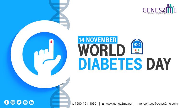 Genetic risk of Diabetes, Type 2 Diabetes, health risk, fitness, chronic disease, juvenile diabetes, blood glucose levels, diabetic risk in pregnancy